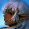 Character Portrait: Faera Shanir