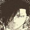 Character Portrait: Kisikoni Ayalen