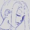 Character Portrait: Mercy Yan'vega