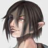 Character Portrait: Sid Grimsmirk