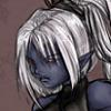 Character Portrait: Talae Shanir