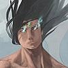 Character Portrait: Baraku