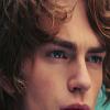 Character Portrait: Markus Finch