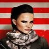 Character Portrait: Eris Becker