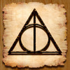 The Hallows Three