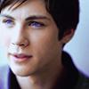 Character Portrait: Xavier Caspa