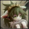 Character Portrait: Arc