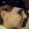 Character Portrait: Aleksandra Varushka