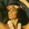 Character Portrait: Alohi Kalua