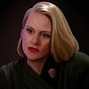 Character Portrait: Alyssa Hofmann