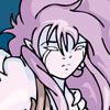 Character Portrait: Asha