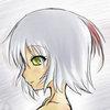 Character Portrait: Beibhinn