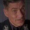 Character Portrait: Craig Nichols