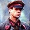Character Portrait: Devrim bin Ziad al-Ev
