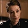 Character Portrait: Elizabeth Peschke