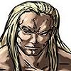 Character Portrait: Gulbrand