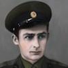 Character Portrait: Ilya Stakhanov
