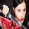 Character Portrait: Jasmine Khan
