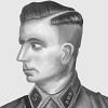 Character Portrait: Miroslav Salazar