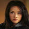 Character Portrait: Nicolette Duvalle