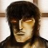 Character Portrait: Onin-7