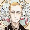 Character Portrait: Radegast