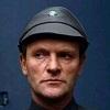Character Portrait: Siegfried Schtauffen