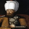 Character Portrait: Sultan Burali Ottoman the Great