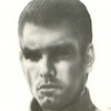 Character Portrait: Tarik Cemal Aliid