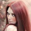 Character Portrait: Tetri Plume