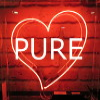 Pure-Hearts Casino
