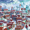 Snowpoint City