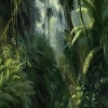 Veshrac Jungle