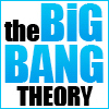 The Big Bang Theory universe: None
