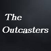 The Outcasters; Second Generation