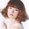 Character Portrait: Lyra Kingsley