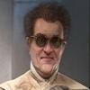 Character Portrait: Elias St. Markham