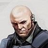 Character Portrait: Warren Farr