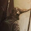 Character Portrait: Rivael Andur'me
