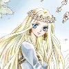 Character Portrait: Arella Wintersmith