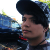 Character Portrait: Carlos Vasquez