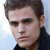 Character Portrait: Stefan Salvatore