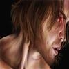 Character Portrait: Remy LeBeau
