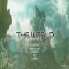 The_World: Return to Dusk