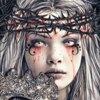 Character Portrait: Alaizabel