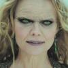 Character Portrait: Sibyl Volur/Queen Abela Grimhild
