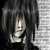 Character Portrait: Vince Carter