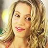 Character Portrait: Brianna Jessie Watt