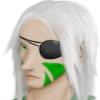 Character Portrait: Arden Greyhamn