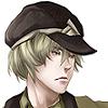 Character Portrait: Laurence Vance
